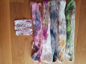 Art-Cotton